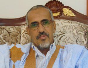 أحمد عبدالرحيم الدوه كاتب إعلامي مستقل