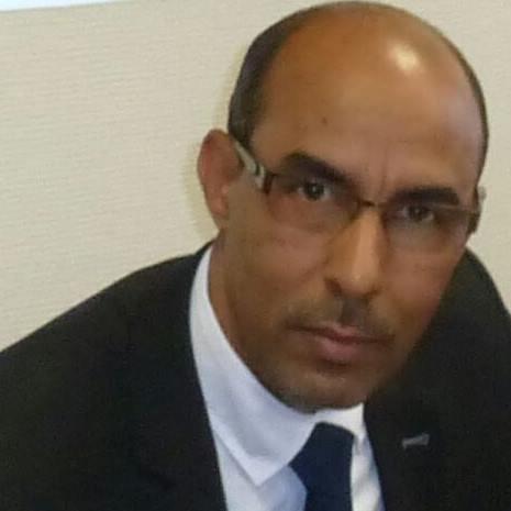 بقلم: الناقد الدكتور المختار الجيلاني
