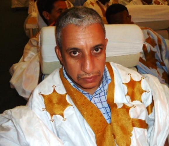 بقلم: الوزير الموريتاني الأسبق المختار ولد داهي