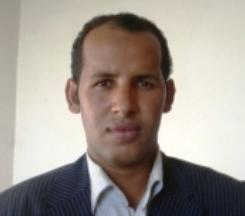 بقلم: عبد الرزاق سيدي محمد
