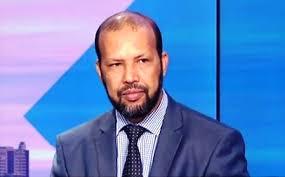 محمد غلام الحاج الشيخ