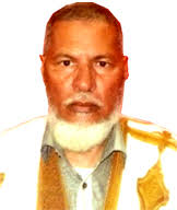 أحمد الحسن