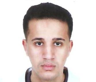 بقلم: شيخاني ولد الشيخ