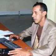 لقلم: عبدالله ولد محمدو ولد الشيخ المحفوظ