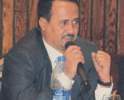بقلم: محمد سالم ولد الداه رئيس مركز للدراسات