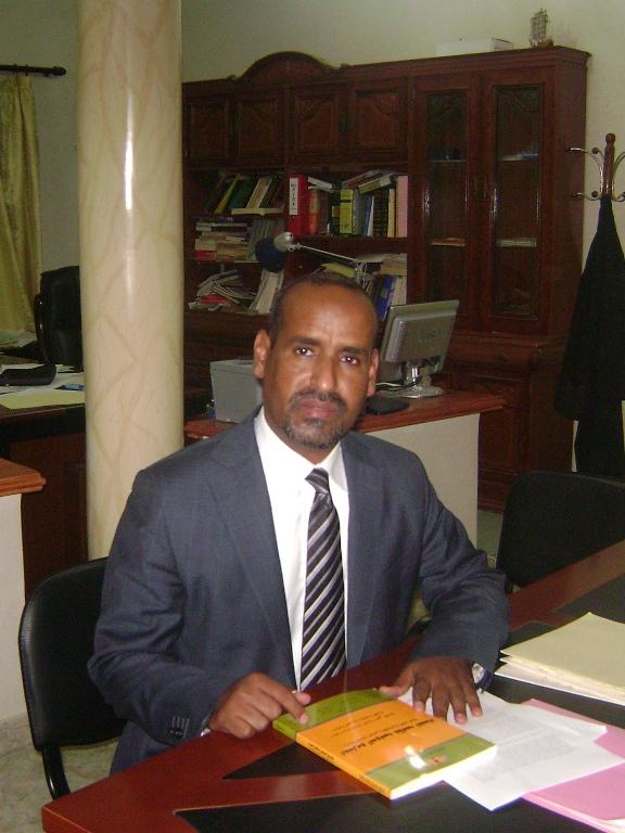 محمد سيدي عبد الرحمن ابراهيم
