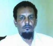 الكاتب محمدّ سالم جدّ