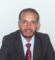 بقلم:  محمذن فال ولد محمد يحظيه