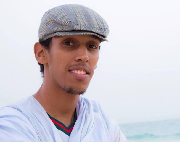 بقلم: محمد عبد الرحيم