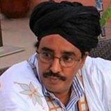 عبد الرحمن لاهي