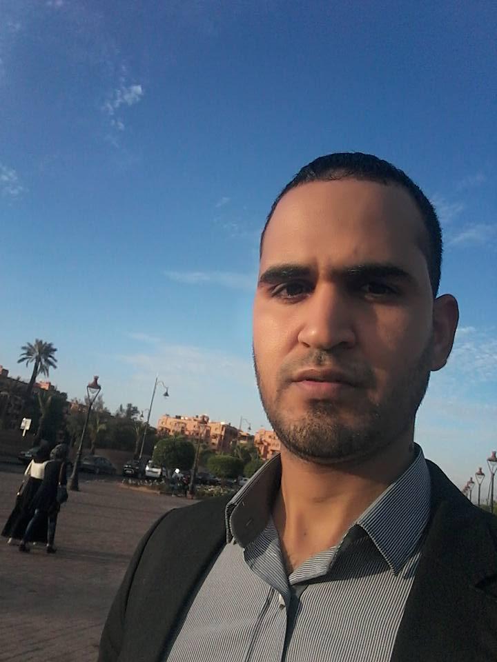 الدكتور عبد الودود ولد حدّو