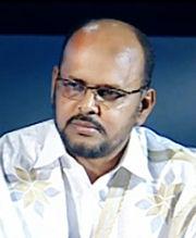 بقلم الأستاذ محمد جميل منصور