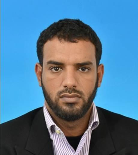 أبو إسحاق الدويري: كاتب وباحث