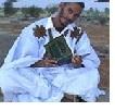 الكاتب عبد الله الشيباني