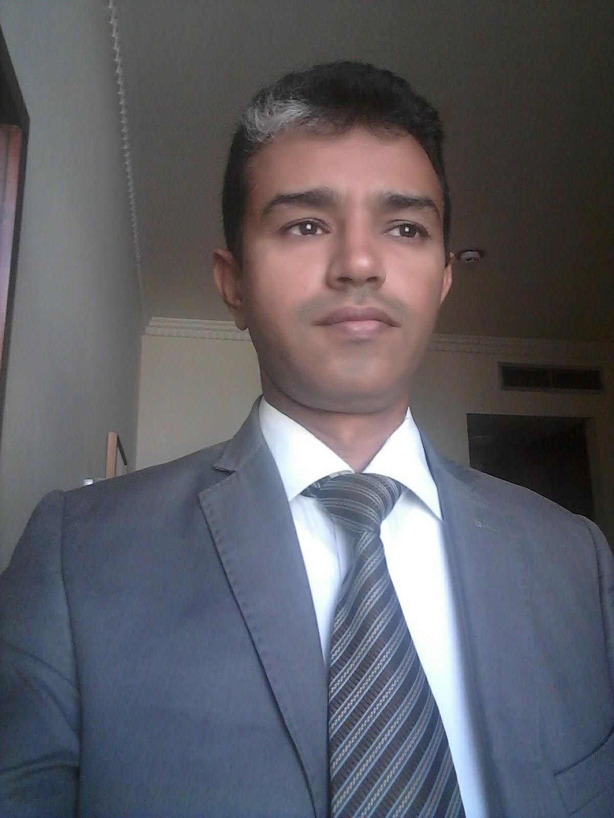 أحمد عيسى ولد اليدالي.