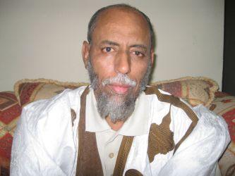 مولاي بن عبد الدايم