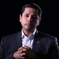 عبد الرحمن يوسف/عربي21