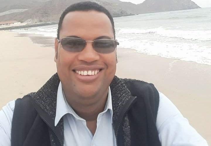 الراحل براهيم ولد السمير