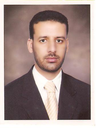 الكاتب إسلك ولد ابهاه