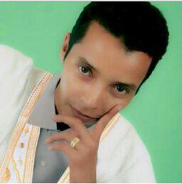 الحافظ ولد عبد الله