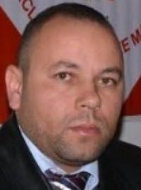 د. خالد التوزاني/هسبريس