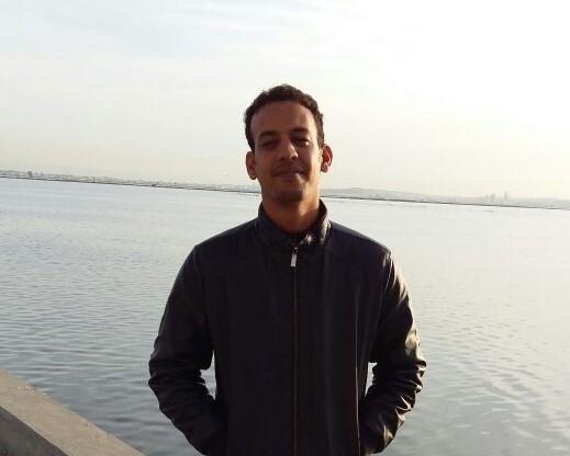 بقلم: محمد يحي الخلاط