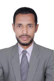 النائب محمد محمود ولد الصديق