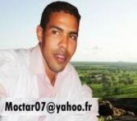 بقلم: المختار محمد يحيى