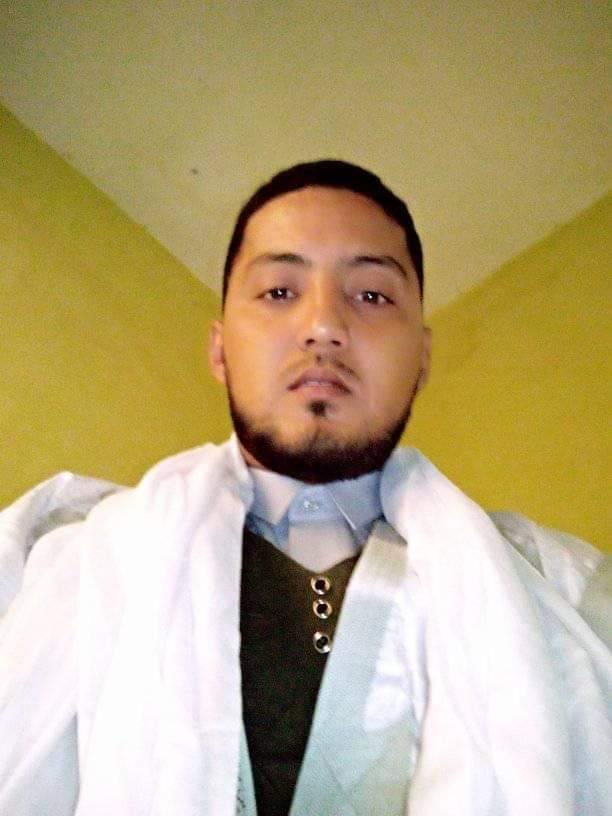 سعدنا محمد أحمد