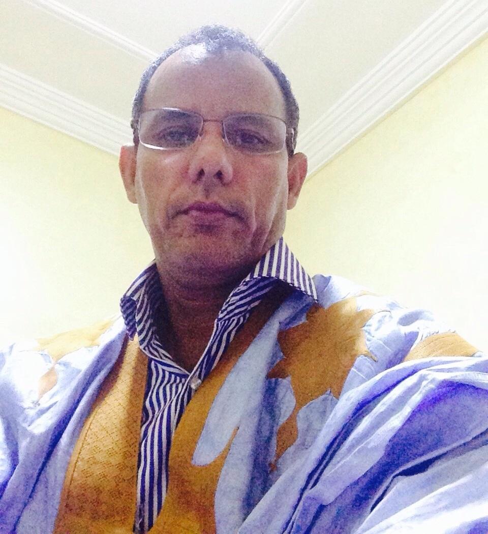 محمد فاضل الشيخ محمد فاضل