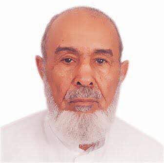 الشيخ محمد الحسين