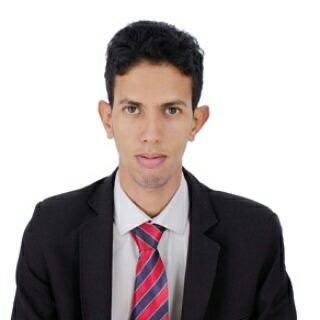 ال محمد محمد الأمين