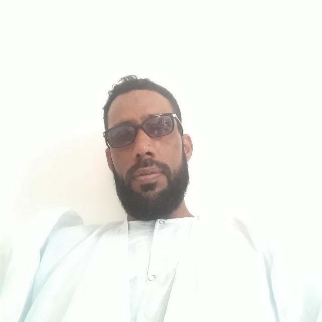 الأستاذ والباحث: سيد محمد محفوظ