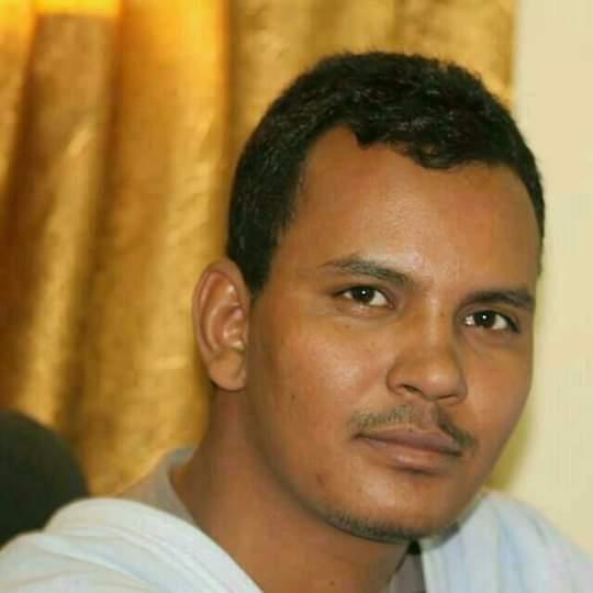 في وداع سنة الهدوء والصخب السياسي../ أحمد سالم سيدي عبد الله كاتب صحفي