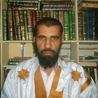 محمد يسلم محمد محفوظ
