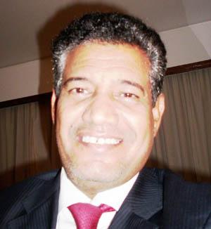 محمد السالك ولد إبراهيم