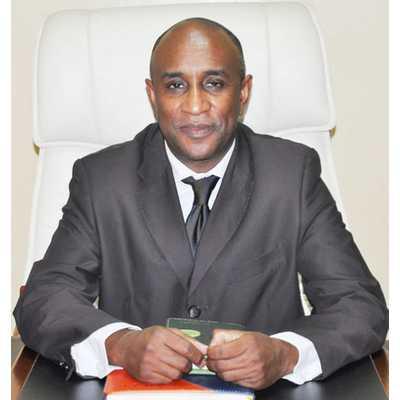 وزير الصحة الموريتاني ( إرشيف)