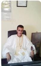 محمد المصطفي الولي