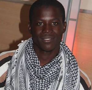 الشيخ الحسن البمباري