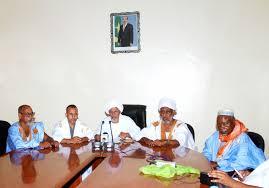 موريتانيا تعلن عن أول أيام شهر رمضان المبارك 1441