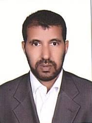 الشاعر أحمد أبو المعالي