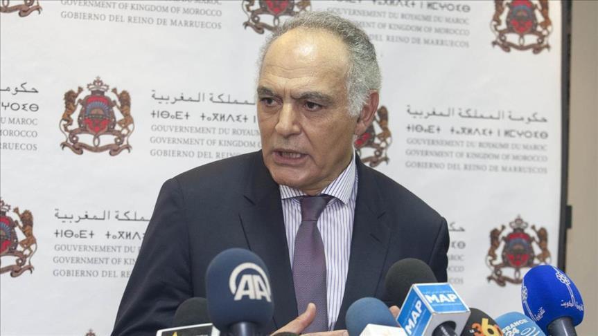 استقالة وزير الخارجية المغربي بعد تراجع حزبه في الانتخابات