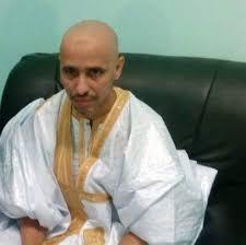 السجين السابق ولد صلاحي