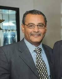 رئيس رابطة الصحفيين الموريتانيين موسي ولد بهل