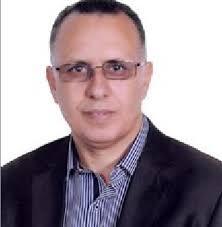 أحمد سالم بوحبيني