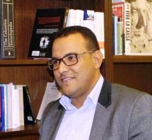 د / محمد يحي احمدناه