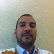 المعتقل محمد ولد الشيخ