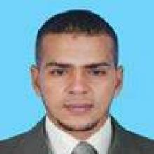 احمد جدو ولد محمد عمو