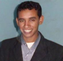 بقلم: عبد الرحمن ولد بل