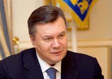 رئيس أوكرانيا بترو بوروشنيكو (السراج)